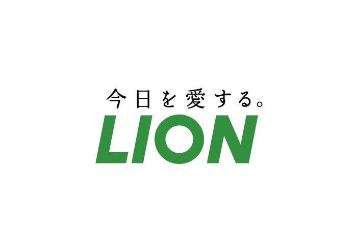 ライオン株式会社/(公財)ライオン歯科衛生研究所