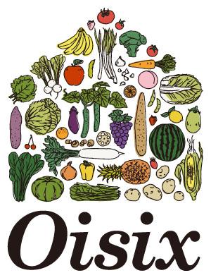 Oisix(オイシックス)
