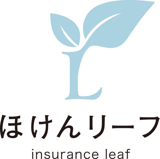 WORKS INSURANCE 株式会社