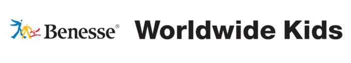 株式会社ベネッセコーポレーション ワールドワイドキッズ