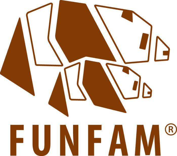 FUNFAM株式会社